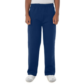 Greyhound Baseball Club Youth Sweatpants