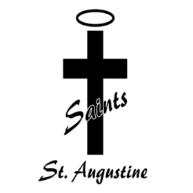 St. Augustine Saints