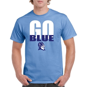 Richmond Blue Devils Spirit Wear