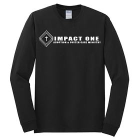 Impact One Long Sleeve T-Shirt