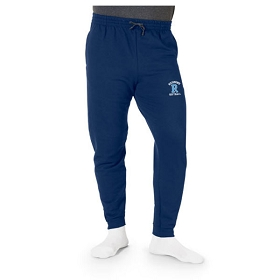 RHS Softball JERZEES® Joggers