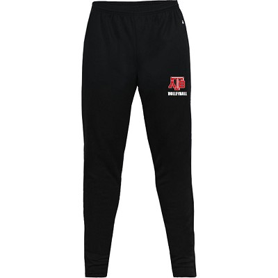AB Volleyball Trainer Pants