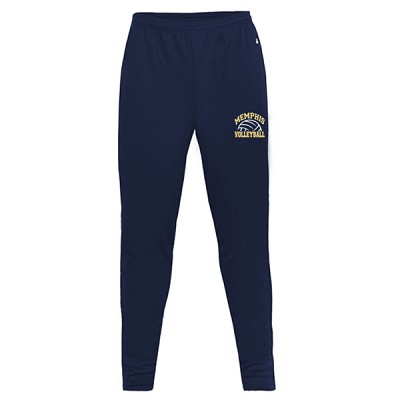 Memphis HS Vollyeball Trainer Pants